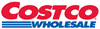 Costco Wholesale Corporation™