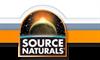 Source Naturals®