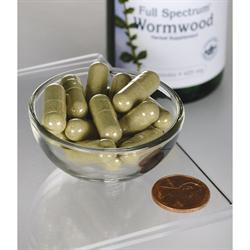 Витамины при псориазе какие пить витамины крема мази и отзывы
