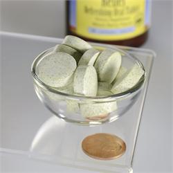 Сухость во Рту лечение, 60 жевательных таблеток