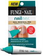 Как Отрастить Ноготь После Грибка / Fungi-Nail Карандаш для Восстановления Ногтей после Грибка, 3.55 грамма