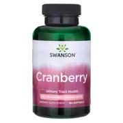 Swanson® Экстракт Клюквы, 180 капсул