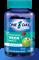 One A Day® Мультивитамины для Подростков Мальчиков, 60 штук