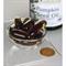 Тыквенное Масло, 1000 мг 100 капсул