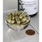 Артемизинин / Полынь, 425 мг 90 капсул