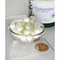 L-Глютамин, 500 мг 100 капсул