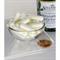 Топинамбур / Иерусалимский Артишок, 400 мг 60 капсул