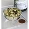 Гинкго Билоба, 60 мг 120 капсул