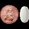 Кальций + Магний + Цинк - Инструкция, 200 таблеток