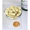 Экстракт Чеснока, 400 мг. 60 капсул