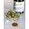 Андрографис Метельчатый, 400 мг. 60 капсул