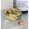 Худия Гордония для Похудения, 400 мг. 180 капсул