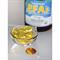 Рыбий Жир Омега EPA/DHA, 1070 мг. 120 капсул