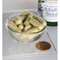 Семена Люцерны, 400 мг. 60 капсул