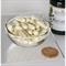 Кератин, 50 мг. 60 капсул