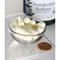Хондроитин Сульфат,  600 мг. 120 капсул