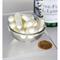 L-Лизин, 500 мг. 100 капсул