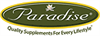 Paradise Herbs & Essentials, Inc.