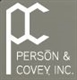 Person & Covey®
