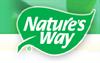 Nature's Way™