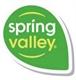 Spring Valley™
