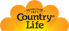 Country Llife™
