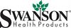 Swanson®