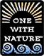 One with Nature®