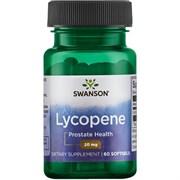 Ликопин, 20 мг 60 капсул