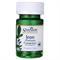 Железо в Таблетках, 18 мг. 60 капсул