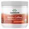 Органинический Гриб Рейши с Колумбийским Кофе, 84 грамма - фото 7101