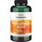 Пантотеновая кислота / Витамин В5,  500 мг 250 капсул - фото 7159