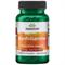 Бенфотиамин, 160 мг 60 капсул - фото 7216